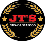 JTs Steak and Seafood